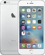 Paras hinta Apple iPhone 6s 16GB, katso päivän tarjoukset