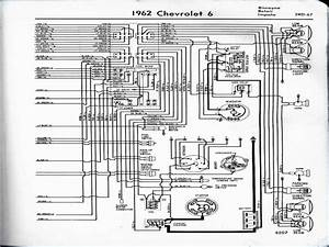 Wiring Diagram Buick Wildcat  U2013 Dogboi Info