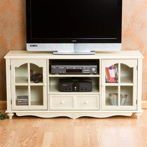 composite kitchen cabinets altra mercer storage tv console with multicolored door 2413