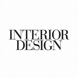 hdg makes interior design magazine39s top 100 giants hdg blog With interior decorator logo