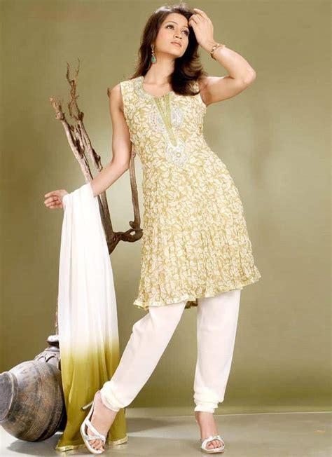 latest eid salwar kameez designs  sheideas