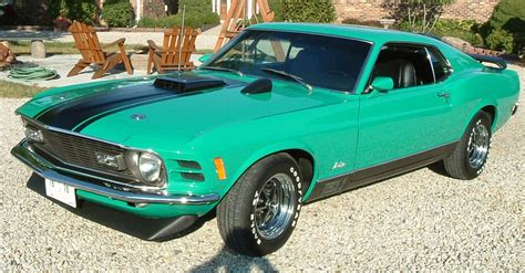 1970 For Sale by 1970 Mach 1 For Sale The Mustang Source Ford Mustang