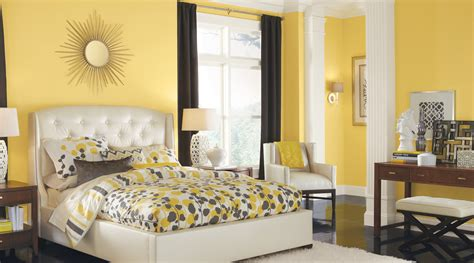 sherwin williams bedroom colors www indiepedia org