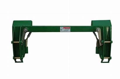 Adapter Plates Jenkins Iron Steel