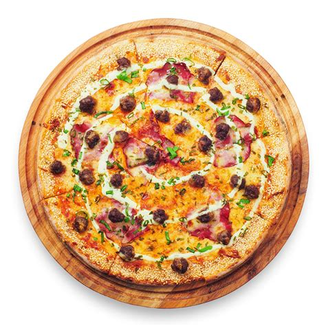 macho gourmet meat pizza auckland proper pizza