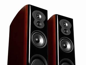 Home, Audio, Speakers