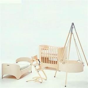 Range Ta Chambre : mobilier design en vente sur ~ Melissatoandfro.com Idées de Décoration