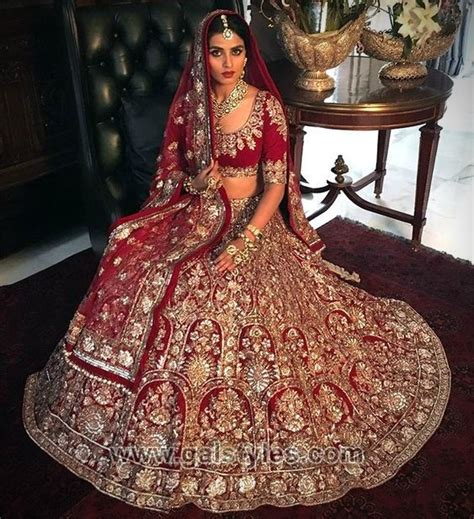 Latest Indian Bridal Dresses Designs Trends 201819. Vera Wang Wedding Dresses Discount. English Country Wedding Bridesmaid Dresses. Tea Length Wedding Dresses Auckland. Country Style Wedding Dresses Australia. Wedding Dresses In Blue. Simple Elegant Wedding Dresses For The Beach. Cheap Wedding Dresses In Houston Tx. Wedding Dresses With Big Bows On The Back