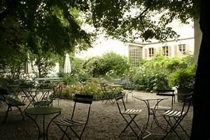 Salon De Jardin Romantique : paris romantique sp cial 9e arrondissement atelier amour ~ Dailycaller-alerts.com Idées de Décoration