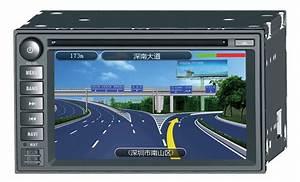 car gps navigation system images - images of car gps ...