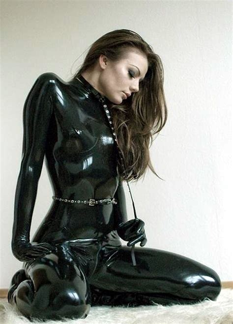 791 Best Images About Catsuit On Pinterest Black Milk
