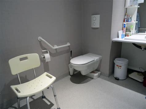 comment cuisiner un poireau aide a la toilette au lavabo 28 images un stage pass