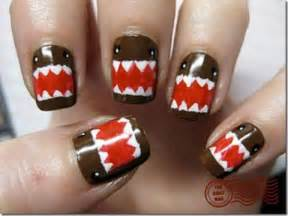 Special occasion outfit here are some of the cool nail designs