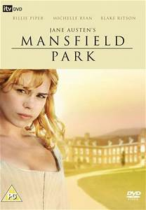 Barbara Cartland's Mansfield Park