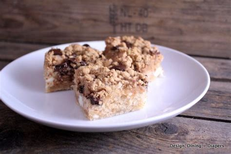 chocolate chunk cream cheese coffee cake taryn whiteaker