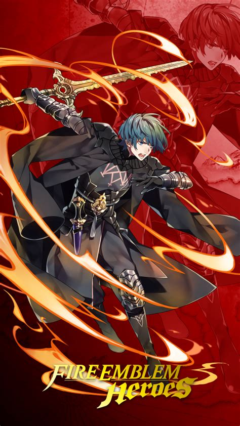 Fire emblem hd wallpapers and backgrounds with images fire. fe astram | Tumblr