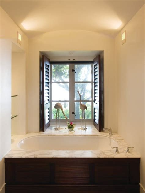 undermount tubs houzz