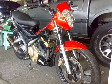 suzuki 150cc 68 000 lang for sale from bulacan adpost classifieds gt philippines
