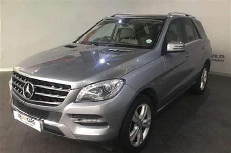 Ml350 with fast and free shipping on ebay. Mercedes Benz ML ML350 BlueTec for sale in Gauteng | Auto Mart