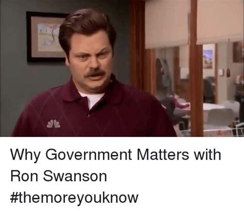Swanson Meme 25 Best Memes About Swanson Swanson Memes