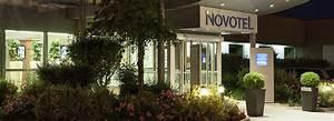 Hotel A Reims : hotel tinqueux novotel reims tinqueux ~ Melissatoandfro.com Idées de Décoration