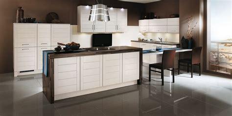 mobilia cuisine cozinhas modernas decoração