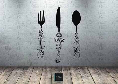 20 the best large utensil wall