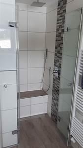 Selbstklebende Bordüre Fürs Bad : badezimmer kast fliesen ~ Watch28wear.com Haus und Dekorationen
