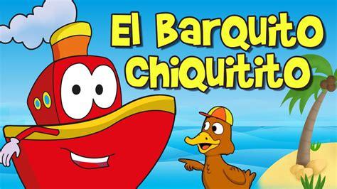 Imagenes De Un Barco Para Niños by Imagenes De Barcos Infantiles Cheap Gan Barco Pirata