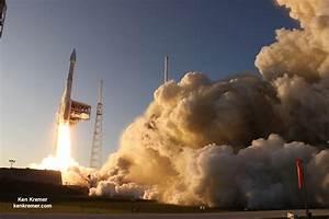 Bound for Bennu, OSIRIS-REx Begins Trailblazing Asteroid ...