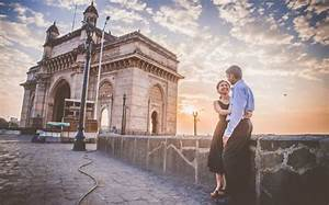 10 beautiful pre wedding photoshoot locations in mumbai With best place for wedding photoshoot