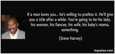 steve harvey quotes  men quotesgram