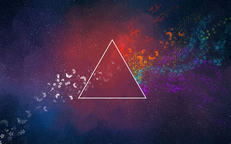 Abstract Hd Wallpaper by Abstract Triangle Hd Wallpaper Hd Wallpapers