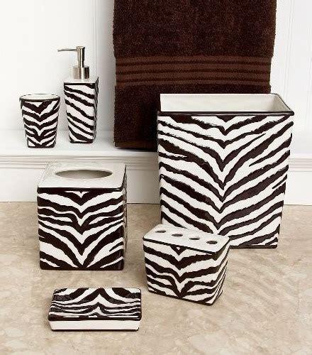 zebra bathroom ideas zebra print bathroom ideas home decorating ideas