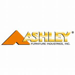 Ashley furniture vector logo ashley furniture logo for Ashley furniture logo