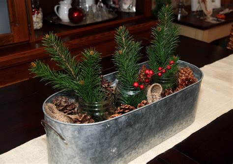 christmas table centerpiece inspirations harbor farm wreaths