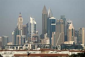 Dubai opens world's tallest hotel, again - News - The ...