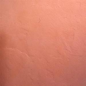 Enduit à La Chaux : enduit mat taloch pouvant recevoir une finition la ~ Dailycaller-alerts.com Idées de Décoration