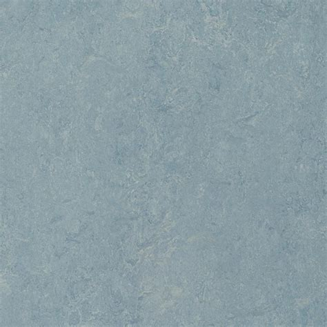 laminate flooring blue marmoleum blue heaven 9 8 mm thick x 11 81 in wide x 35 43 in length laminate flooring 20 34