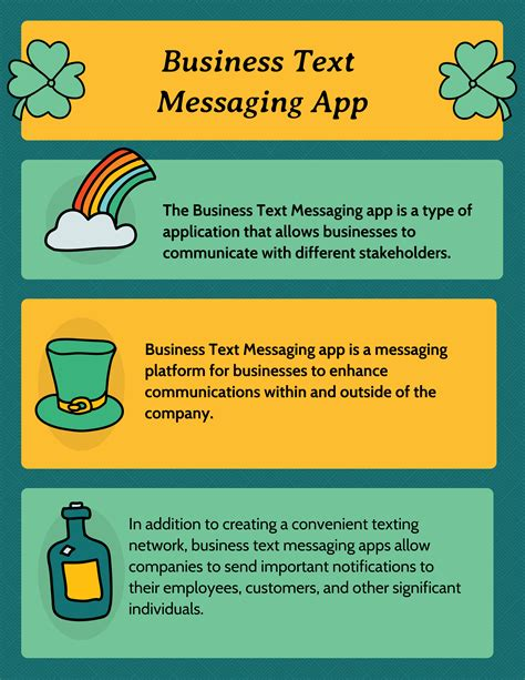 A mass text app allows users to send a significant amount of text messages from a computer or mobile device. Top 14 Business Texting Messaging Software & Apps in 2020 ...