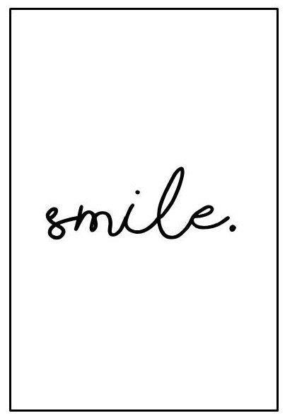 kostenloser pdf smile spr 252 che bilderrahmen