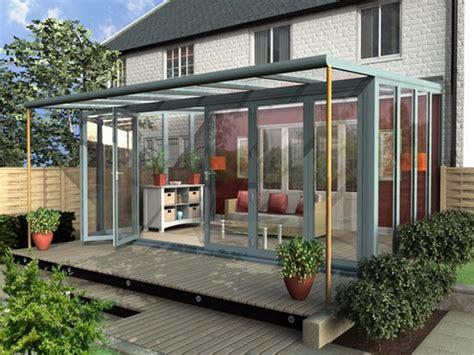 kitchen faucet side spray veranda designs veranda design ideas beautiful verandas