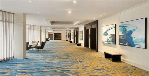 hilton miami airport blue lagoon international ballroom