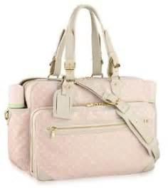 diaper bags purseblog