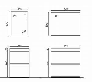hauteur plan de travail pour vasque a poser 28 images With hauteur meuble salle de bain avec vasque à poser