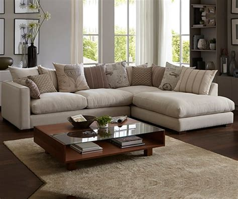 Sofa Sets Designs And Prices by Best Price On Sofas Living Room Sectional Couches