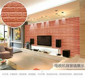 List Manufacturers of Brick Wallpaper Philippines, Buy ...