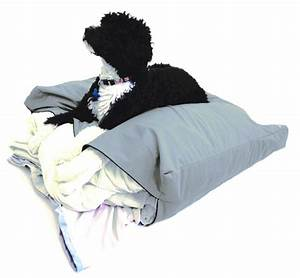 best waterproof replacement dog bed cover machine washable With best machine washable dog bed