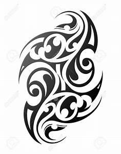 31+ Latest Maori Tattoo Designs