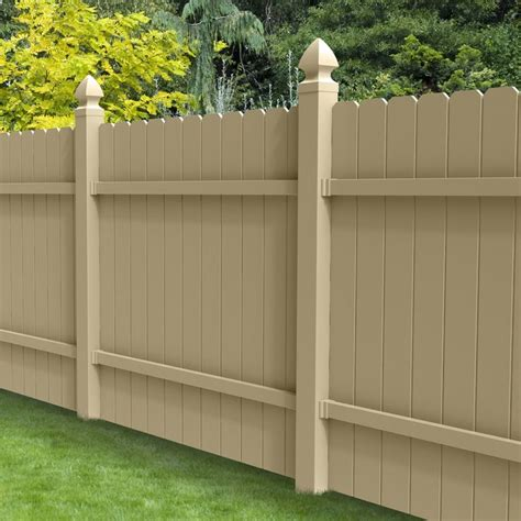 vinyl fencing images  pinterest vinyl fencing